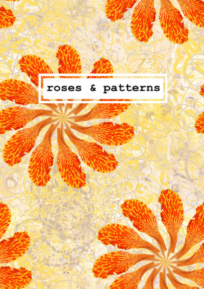 roses_and_patterns010_1_web-1