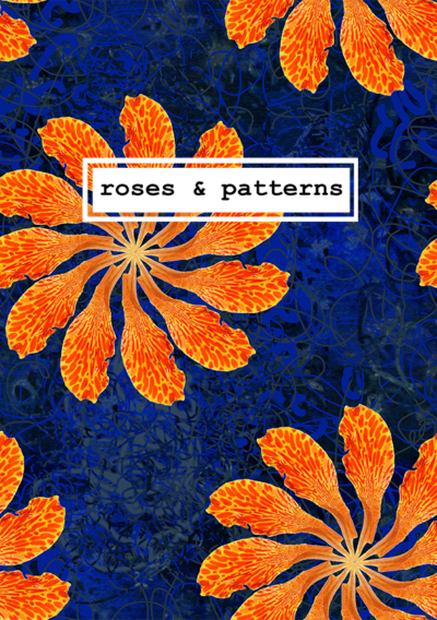 roses_and_patterns010_2_web-1
