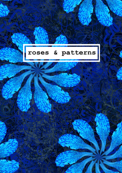 roses_and_patterns010_3_web-1