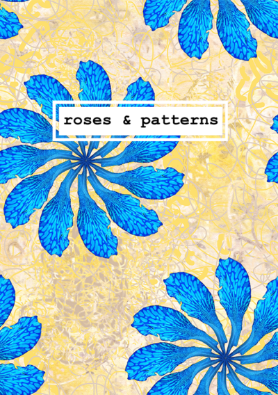 roses_and_patterns010_5_web-1