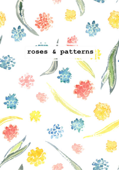 roses_and_patterns022complet_web