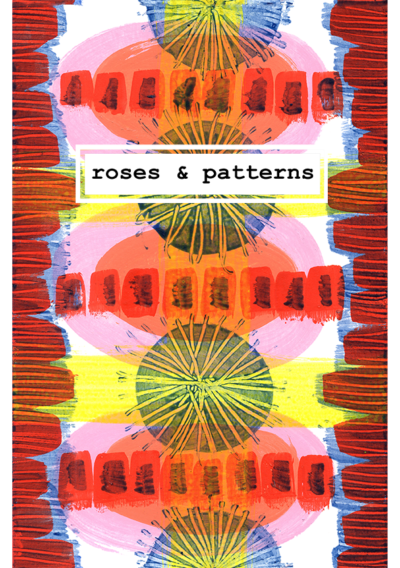 roses_and_patterns068_web