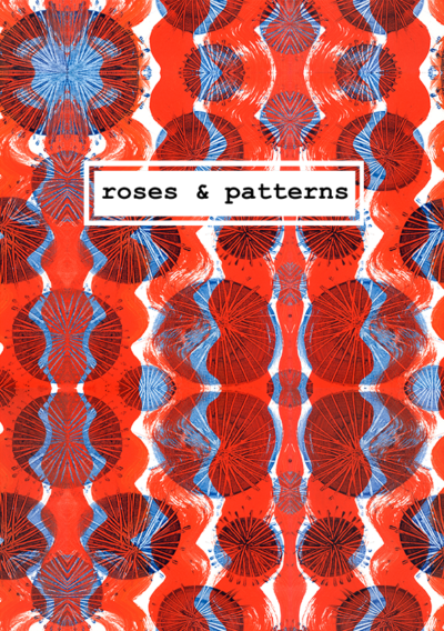 roses_and_patterns071_web