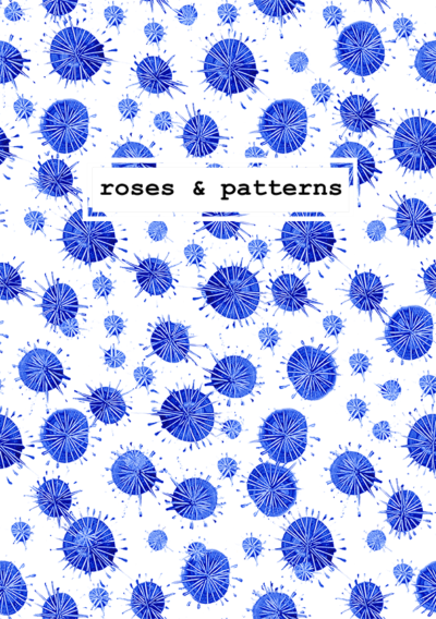 roses_and_patterns073_web