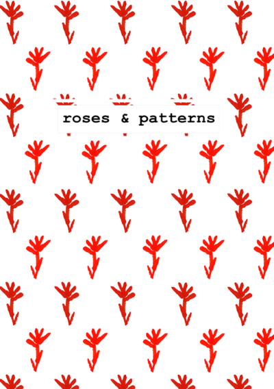 roses_and_patterns076FP_web