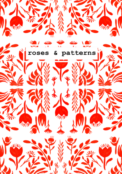 roses_and_patterns076_web