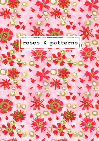 roses_and_patterns085_web