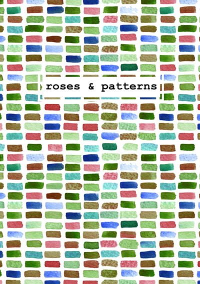 roses_and_patterns097_3_web
