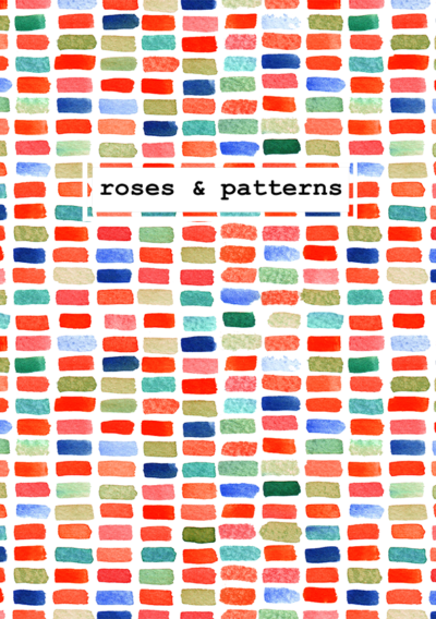 roses_and_patterns097_5_web