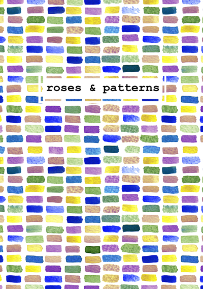 roses_and_patterns097_6_web