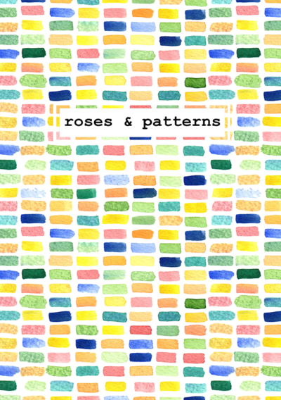 roses_and_patterns097_web