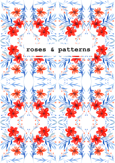 roses_and_patterns102_web