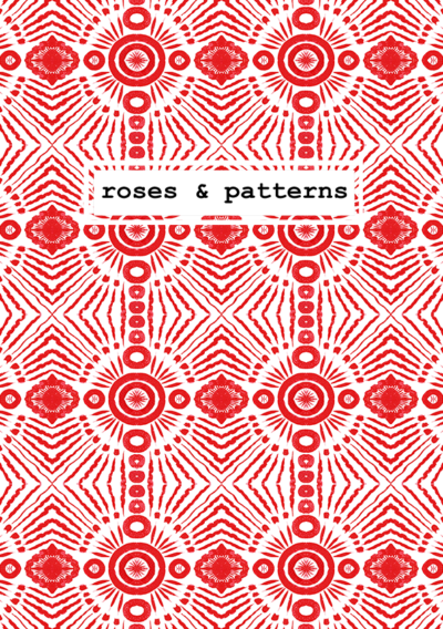 roses_and_patterns118_web