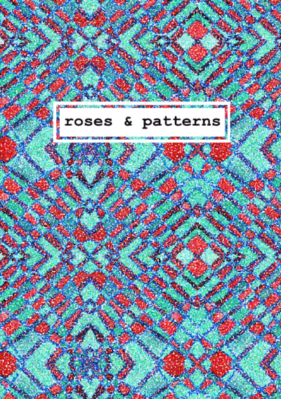 roses_and_patterns119P_web