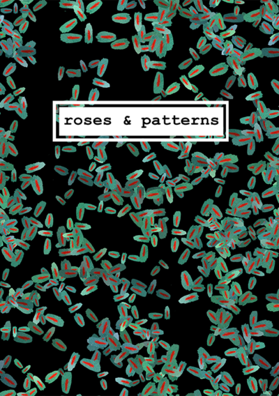 roses_and_patterns127_1bN_web