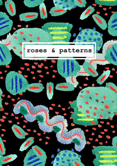 roses_and_patterns127_a_N_web