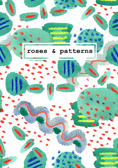 roses_and_patterns127_a_web