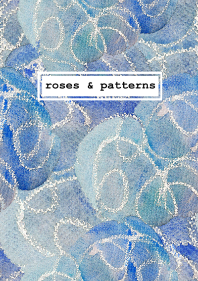 roses_and_patterns130A_blau_web
