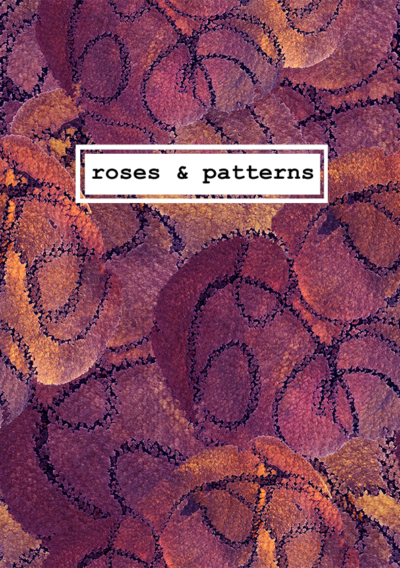 roses_and_patterns130A_liles_web