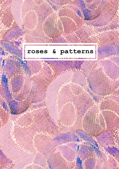 roses_and_patterns130A_rosa_web
