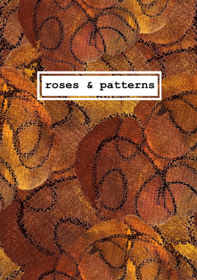roses_and_patterns130A_terres_web