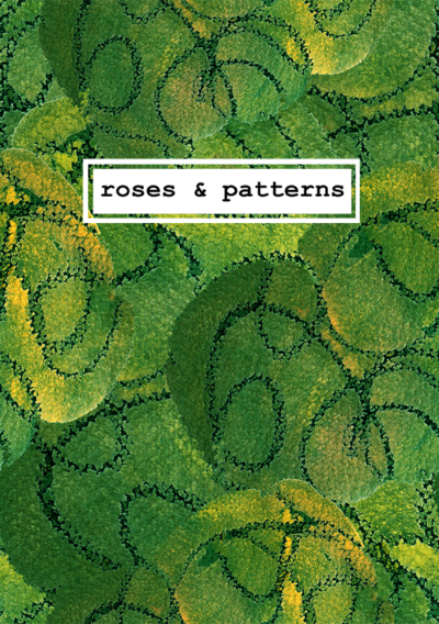 roses_and_patterns130A_verd_web