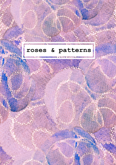 roses_and_patterns130A_violeta_web