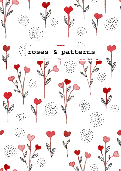 roses_and_patterns131_web
