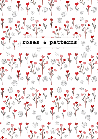 roses_and_patterns131a_web