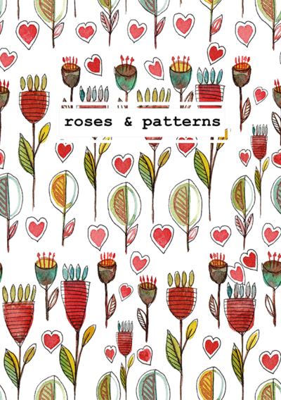 roses_and_patterns133_web