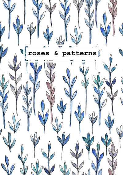 roses_and_patterns134_web