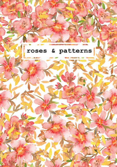 roses_and_patterns143_a_web