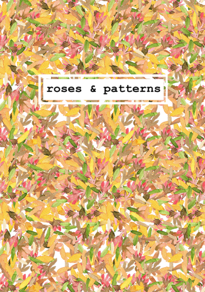 roses_and_patterns143_d_web