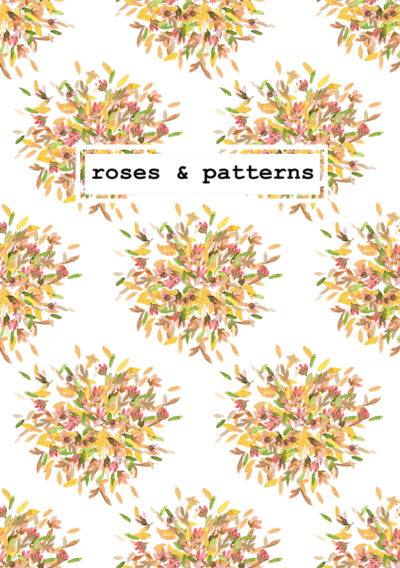 roses_and_patterns143_e_web