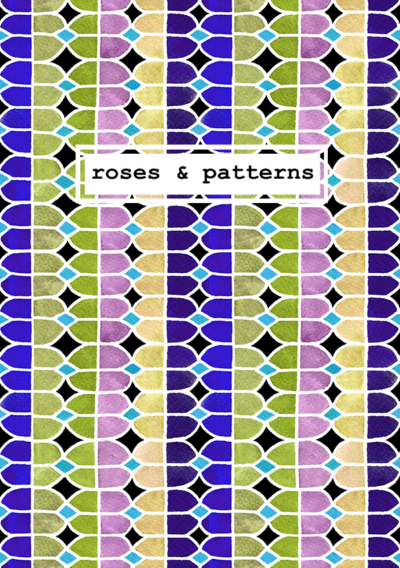 roses_and_patterns145_3_web