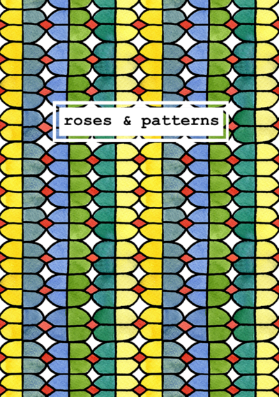 roses_and_patterns145_O_web