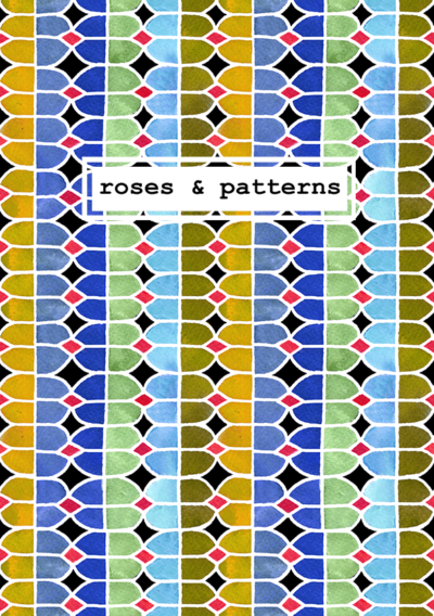 roses_and_patterns145_web