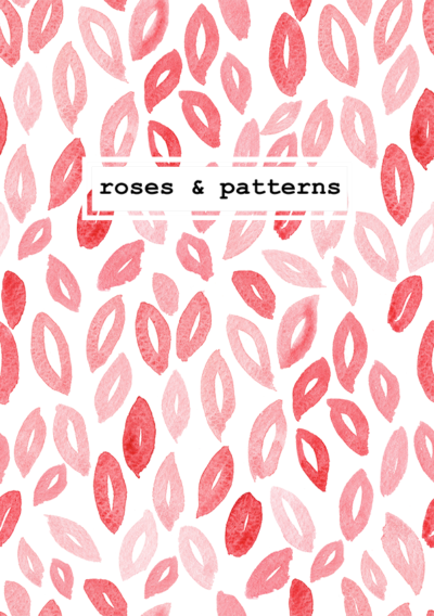 roses_and_patterns150_web