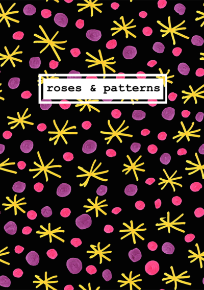 roses_and_patterns155N_web