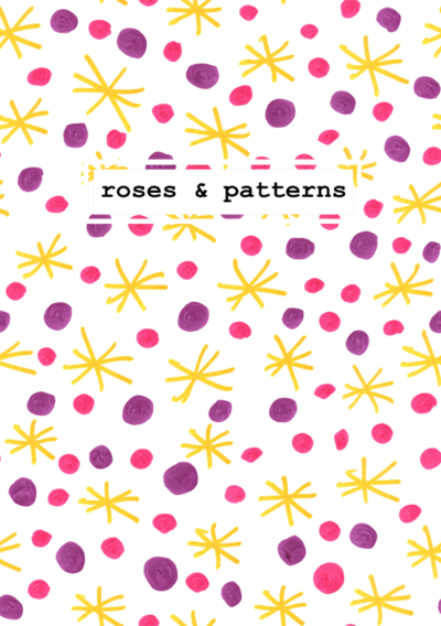 roses_and_patterns155_web