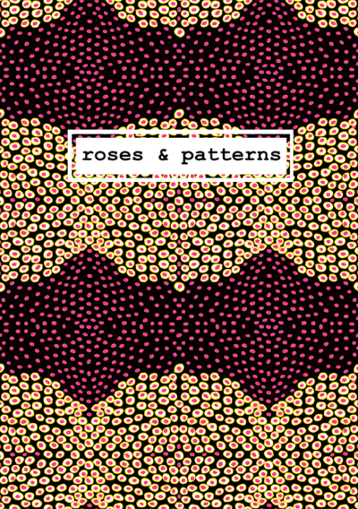roses_and_patterns156N_web