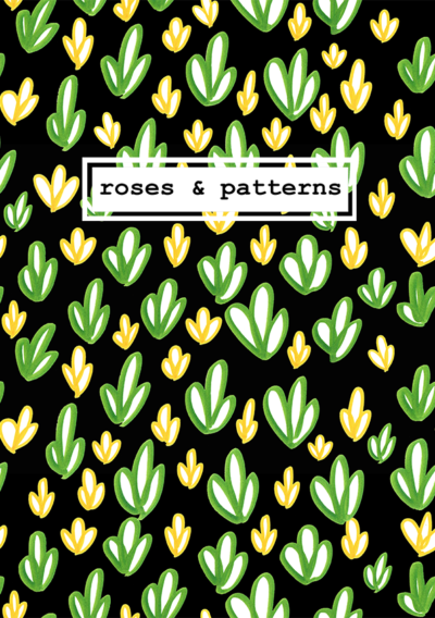 roses_and_patterns157N_web