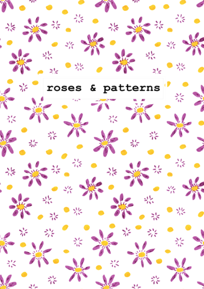 roses_and_patterns158_web