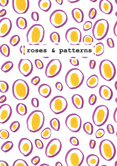 roses_and_patterns159_web