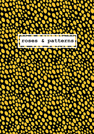 roses_and_patterns160N_web