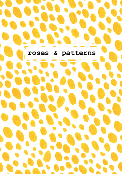 roses_and_patterns160_web