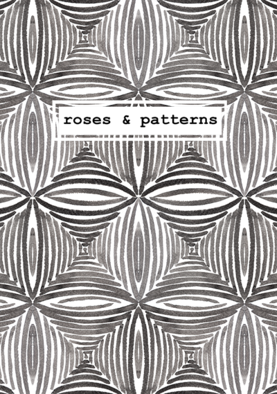 roses_and_patterns166_web