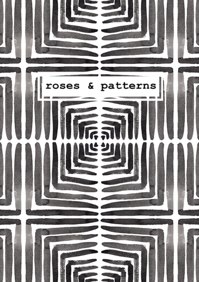 roses_and_patterns167_web