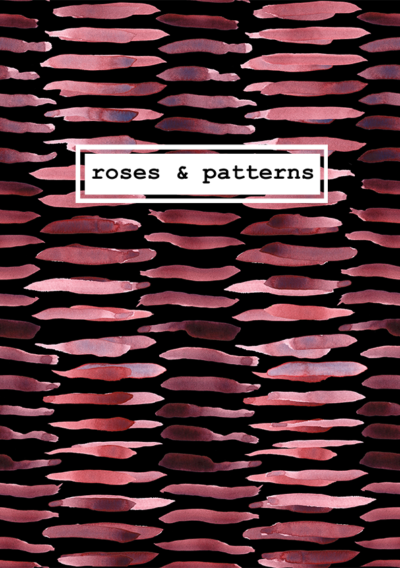 roses_and_patterns178N_web