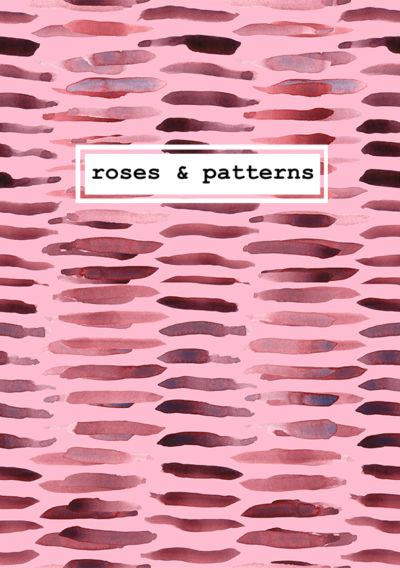 roses_and_patterns178R_web